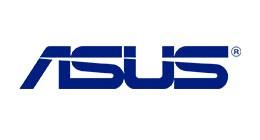 Asus screenprotectors