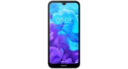 Huawei Y5 (2019) cases