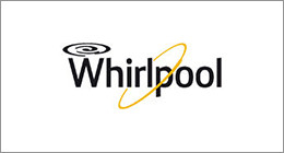 Whirlpool magnetrons