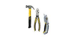 Tous les outils à main