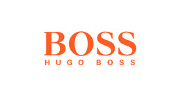 Boss Orange men's watches