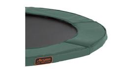Avyna trampolineranden