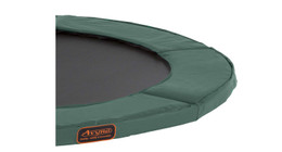 Bordure de trampoline Avyna