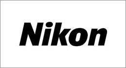 Lenzen voor Nikon camera's