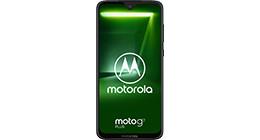 Motorola Moto G7 Plus screenprotectors