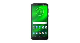 Motorola Moto G6 Plus screen protectors