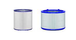 Dyson HEPA filters