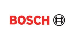 Bosch ovens