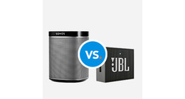 Sonos versus Bluetooth