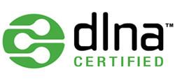 DLNA Mediaserver