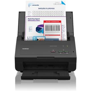 scanner advies 300x400