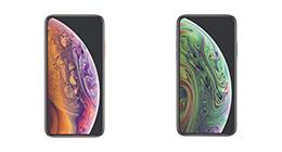 Accessoires iPhone Xs