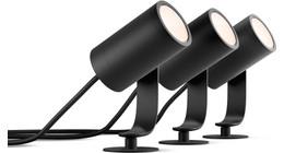 Philips Hue buitenverlichting