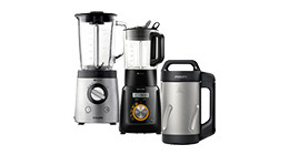 Blenders Philips