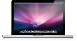 RAM geheugen voor MacBook 2009 modellen