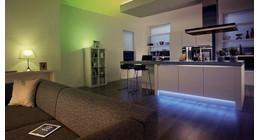 Hue Lampen Coolblue : Philips hue coolblue voor u morgen in huis