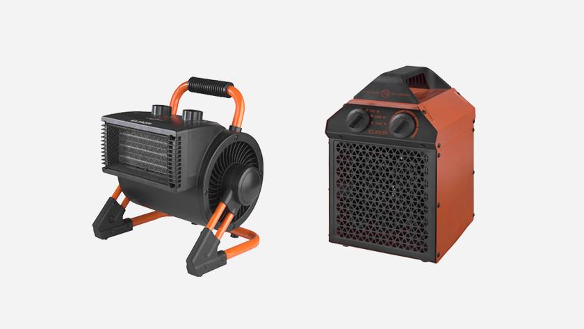 Kachel Voor Garage : Advies over kachels voor in je garage werkplek of kelder coolblue