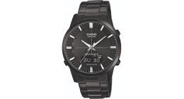 Stopwatch horloges