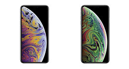 Supports iPhone Xs Max