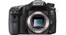 Pour appareil photo reflex Sony