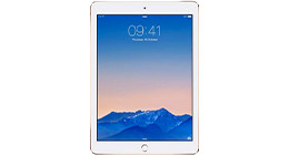 iPad Air / Air 2 hoezen
