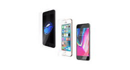 Protège-écran smartphone Tech21