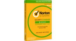 Antivirus,- en beveiligingssoftware