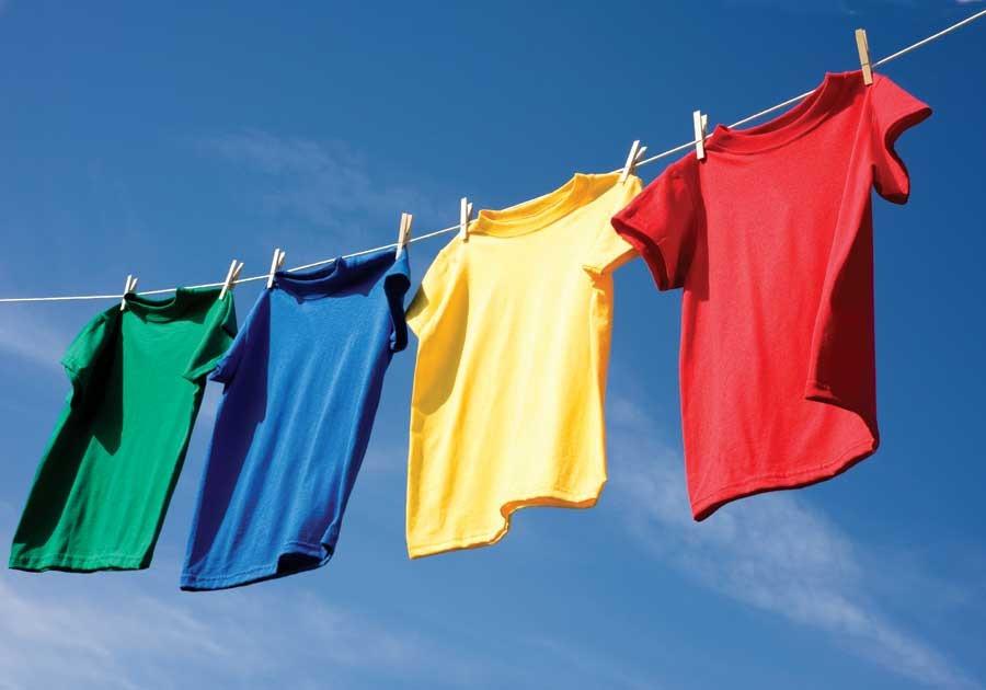 Advies wasmachines toerental