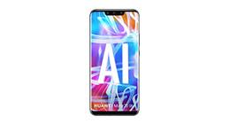 Huawei Mate 20 Lite cases