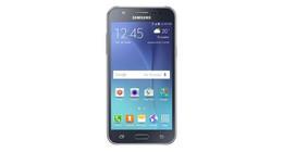 Samsung Galaxy J5 (2015) hoesjes