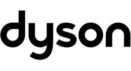 Aspirateurs Dyson