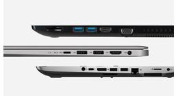 The advantages of a business laptop