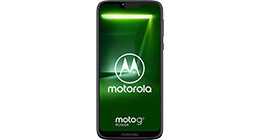 Motorola Moto G7 Power screenprotectors