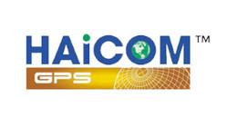 Support de téléphone Haicom
