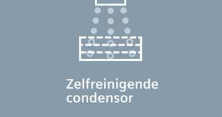 Alles over Siemens droogkasten