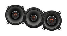 Haut-parleurs voitures JBL