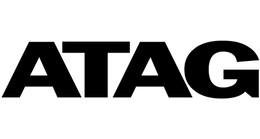 ATAG afzuigkappen