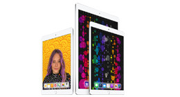 All iPads