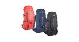 Backpacks Nomad
