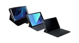 Lenovo tablet hoesjes