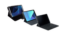 Housse de tablette Lenovo
