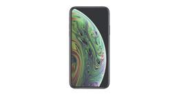 iPhone Xs cases