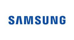 Samsung wasdrogers