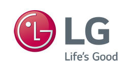LG wasdrogers