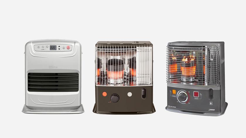 Advies over bijverwarming - Coolblue - alles voor een glimlach