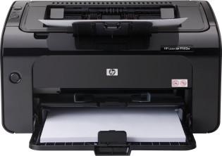 Adviespagina alleen printen