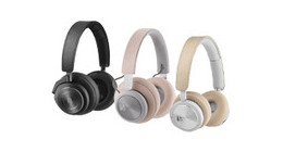 Casques audio Bang & Olufsen