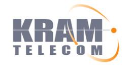 Support de téléphone Kram