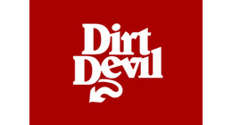 Dirt Devil stofzuigers