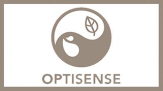 AEG OptiSense